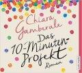 Das 10-Minuten-Projekt