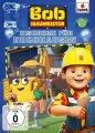 Bob der Baumeister DVD 14