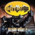 BATMAN - Gotham Knight geht in die 2. und 3. Runde