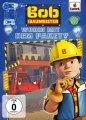 Bob der Baumeister DVD 18