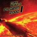 Pilgrim 2000 I