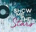 Show me the Stars