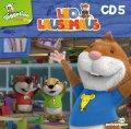 Leo Lausemaus CD 5
