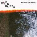 Between the Woods