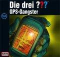 GPS-Gangster