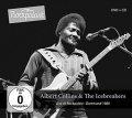 Live at Rockpalast - Dortmund 1980