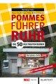 Pommesführer Ruhr.jpg