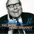 100 Jahre Heinz Erhardt - Das Beste