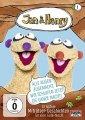 Jan & Henry DVD 1
