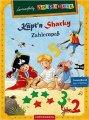 Lernerfolg Vorschule Käpt`n Sharky Zahlenspaß