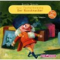 Peter Tschaikowsky - Der Nussknacker