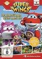 Super Wings DVD 1 Drachenfliegen leicht gemacht