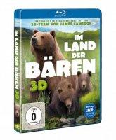 Im Land der Bären 3D