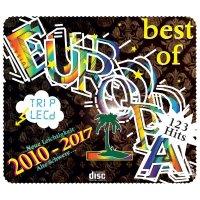 Neue Leichtigkeit - Best of Europa 2010-2017