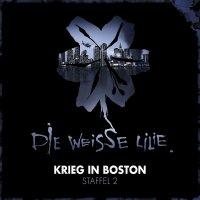 Krieg in Boston - Staffel 2