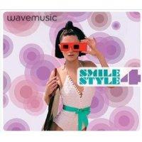 Smile Style 4
