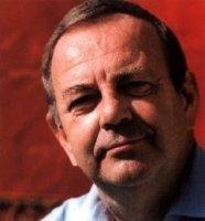 Langjähriger Perry Rhodan Autor Hans Kneifel im Alter von 75 Jahren gestorben