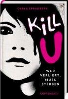 Kill U: Wer verliert, muss sterben