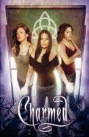 CHARMED, BAND 1, Die offizielle Fortsetzung der TV-Kult-Serie