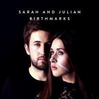 Sarah and Julian.jpg
