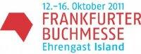 Frankfurter Buchmesse 2011: Impressionen