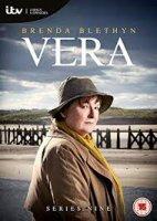 Vera Ein ganz spezieller Fall Staffel 9