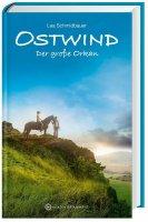 Ostwind - Der große Orkan (Die Ostwind-Lesungen 6)