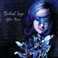 Blue Roses (Deluxe)