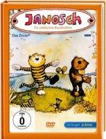 Janosch – Die schönsten Geschichten