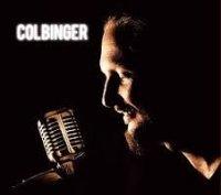 Colbinger