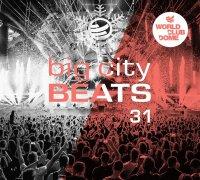 Big City Beats Vol. 31 World Club Dome 2020 Winter Edition
