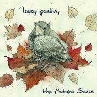 lousy poetry