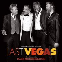 Last Vegas (Original Motion Picture Soundtrack)