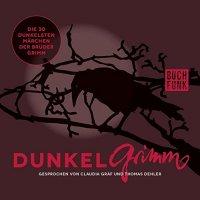 Dunkel Grimm