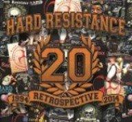 1994-Retrospective-2014