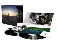 PINK FLOYD: Neues Studioalbum 'The Endless River' nach 21 Jahren