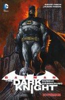 Batman - The Dark Knight - Dunkle Dämmerung