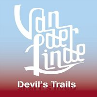 Devil's Trails