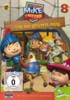 Mike der Ritter DVD 8
