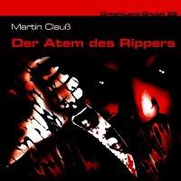 Der Atem des Rippers