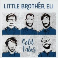cold tales