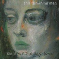 Melancholia my Love