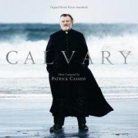 Calvary - Am Sonntag bist du tot. Original Motion Picture Soundtrack