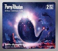 Seth-Apophis