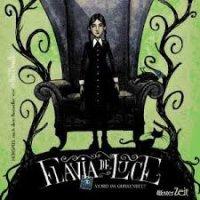 Flavia de Luce - Mord im Gurkenbeet
