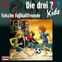 DDF Kids 47.jpg