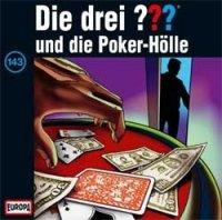 ...und die Poker-Hölle