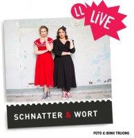 Schnatter & Wort