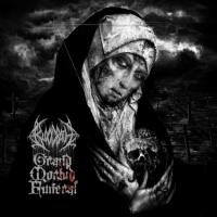 Grand Morbid Funeral