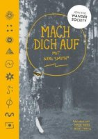 Mach dich auf - Join the Wander Society